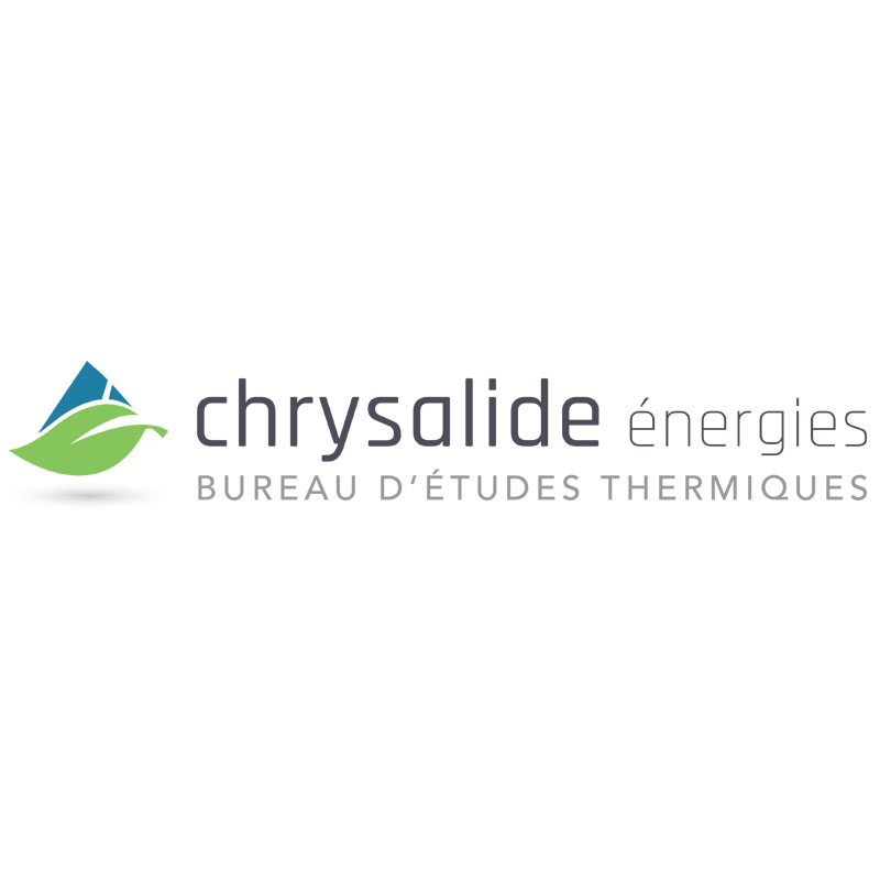 CHRYSALIDE Energies