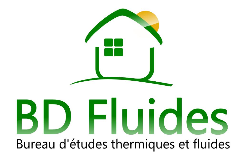 BD Fluides
