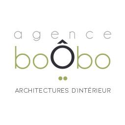 Agence boÔbo – Architectes d'intérieur / designer