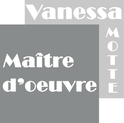 Vanessa MOTTE