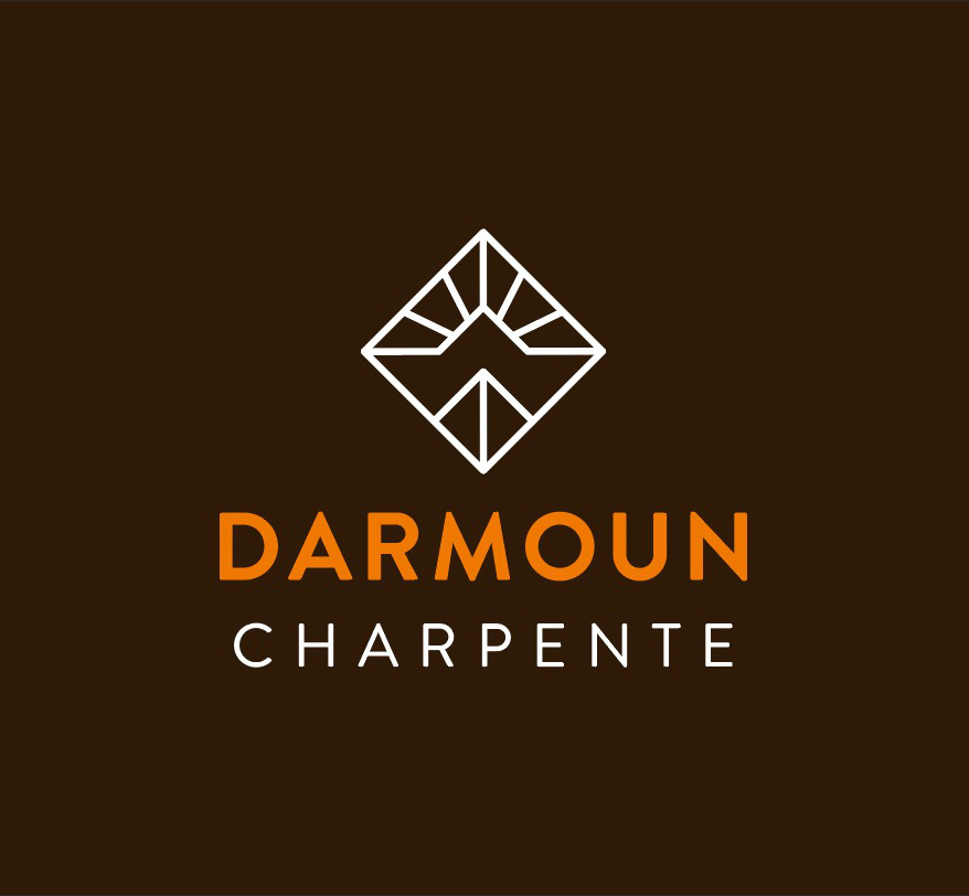 DARMOUN CHARPENTE
