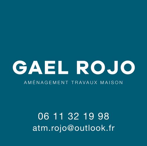 GAEL ROJO / ATM