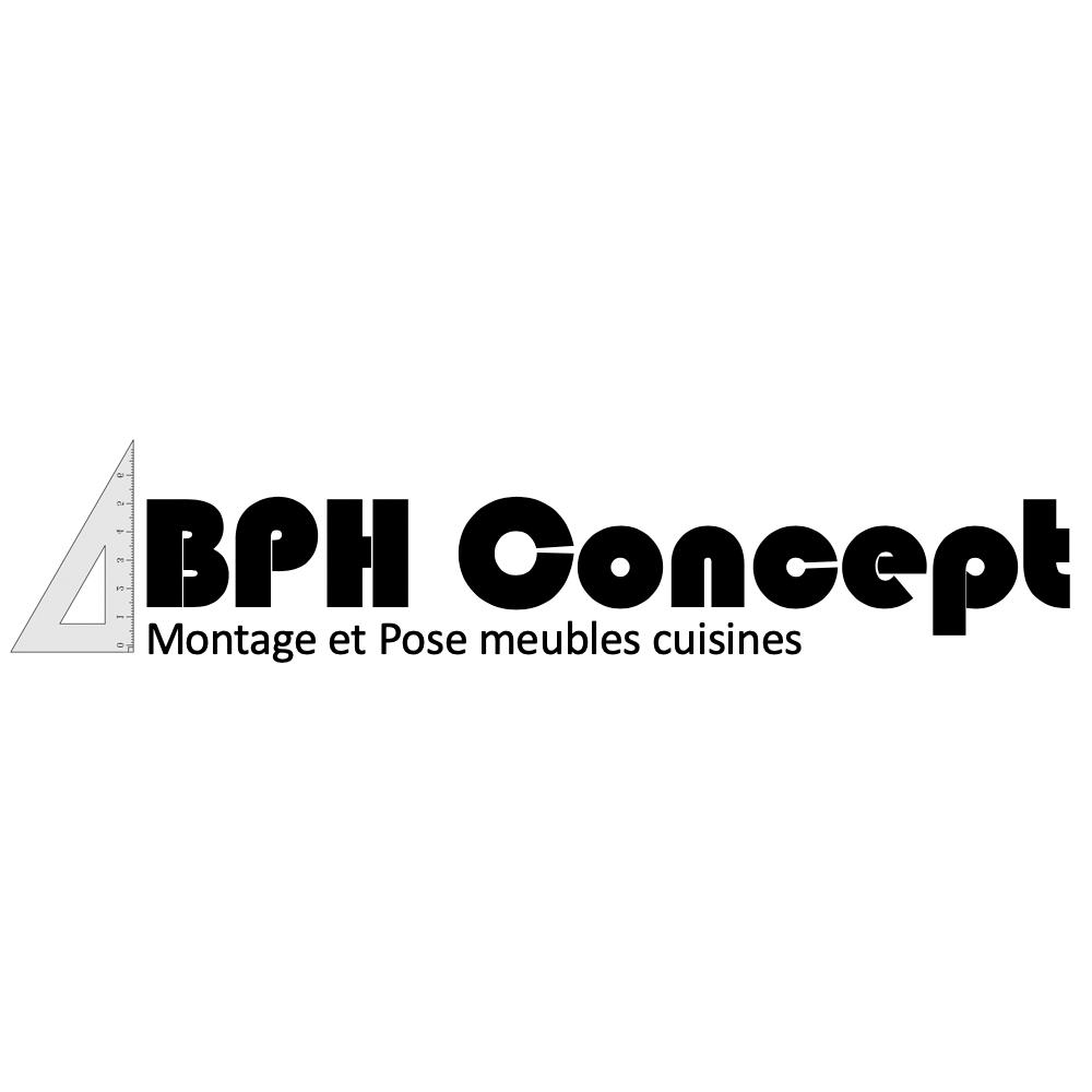 BPH concept