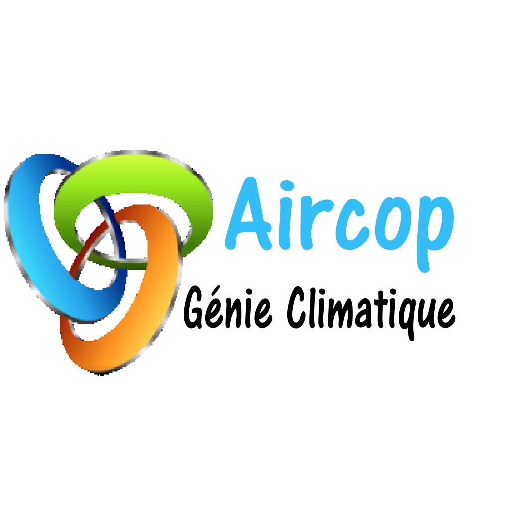 AIRCOP : Bourdon Patrick, Guirchoun Grégory