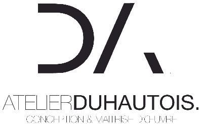 Atelier DUHAUTOIS