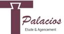 PALACIOS Thomas