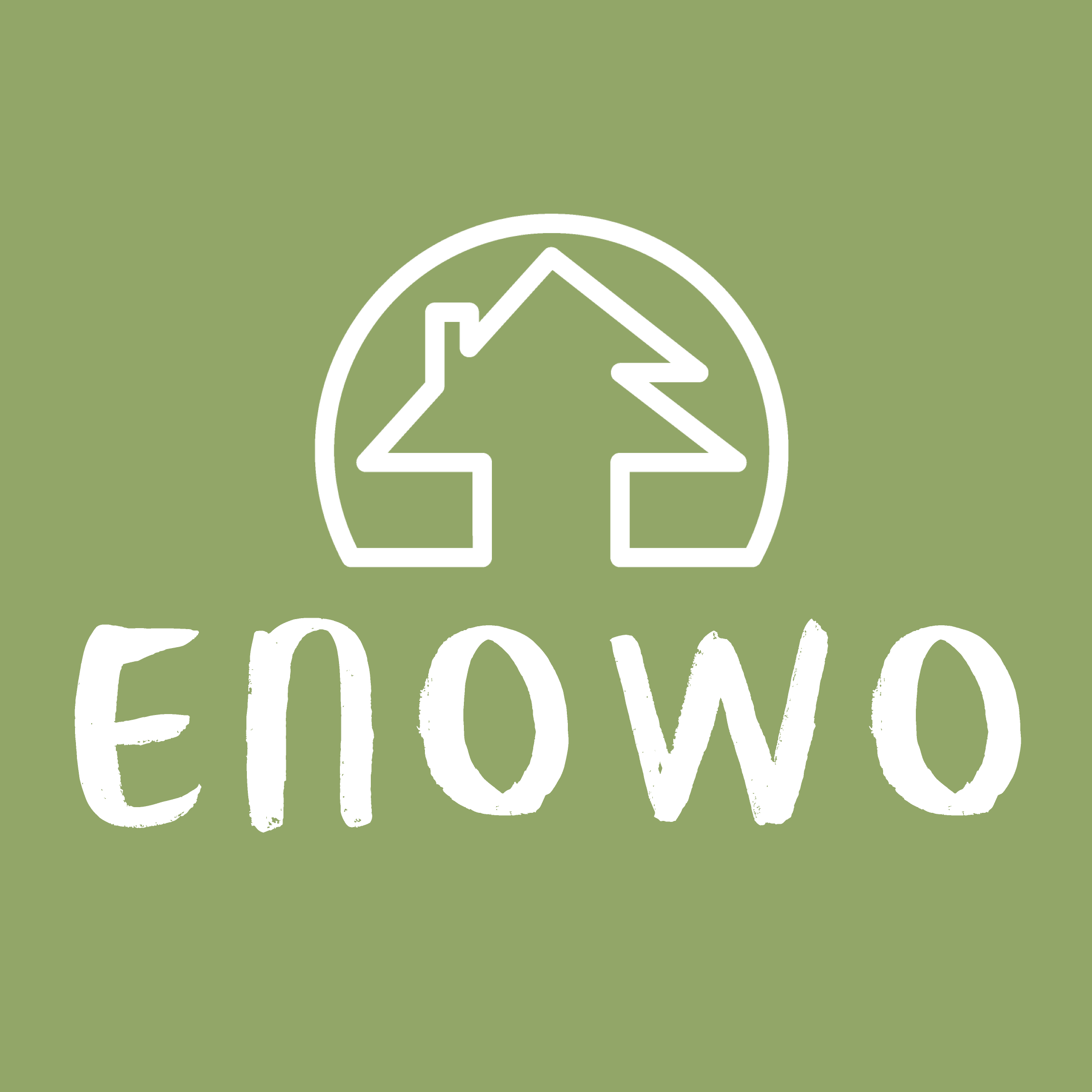 ENOWO