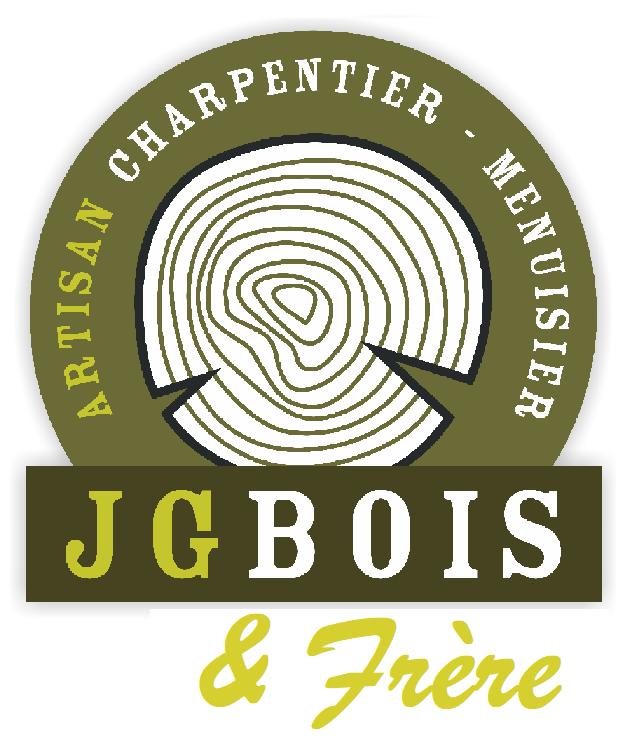 JG Bois & Frère