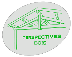 Perspectives bois